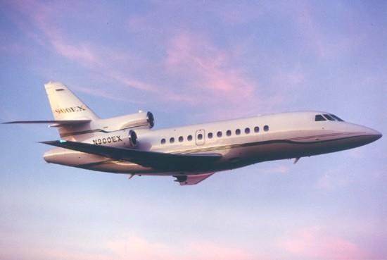 falcon-900-jet-charter2