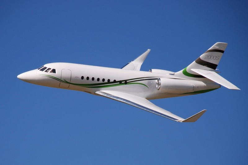 falcon2000painted-13
